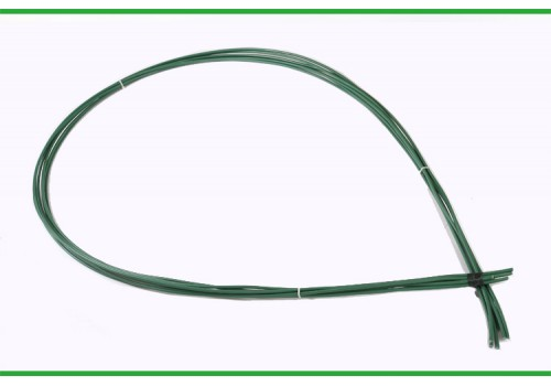 Комлект дуг для мини-теплиц (L)