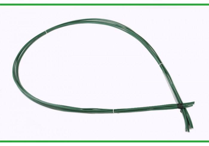 Комлект дуг для мини-теплиц (ХL)