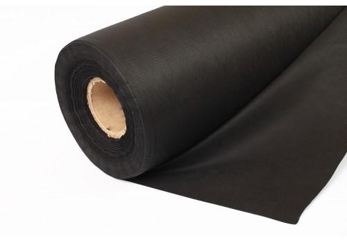 Агроволокно черное без перфорации (Agreen Protect 100г/м2)