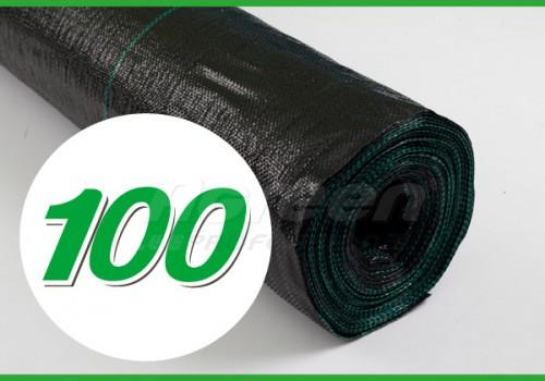 Агроткань плотность 100