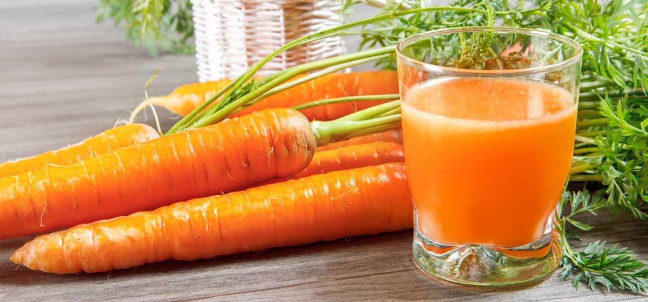 Назван самый полезный овощ
